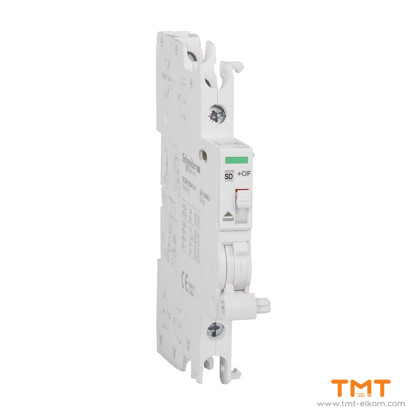Picture of ACTI9 IOF SD-OF 240-415VAC 24-130VDC DOU