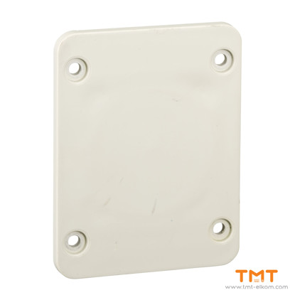 Picture of enclosure accessory 65x85 mm