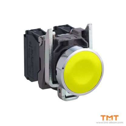 Picture of PUSHBUTTON