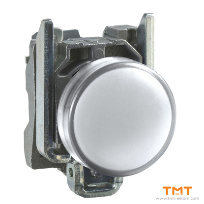 Picture of PILOT LIGHT