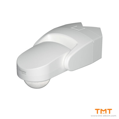 Picture of OUTDOOR MOVEMENT DETECTOR 360