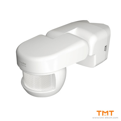Picture of OUTDOOR MOVEMENT DETECTOR 120