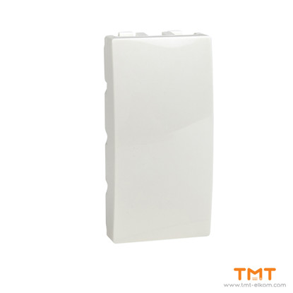 Picture of Blind Cover plate 1m