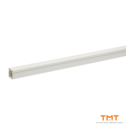Picture of 25x16mm Optima Cable Trunking