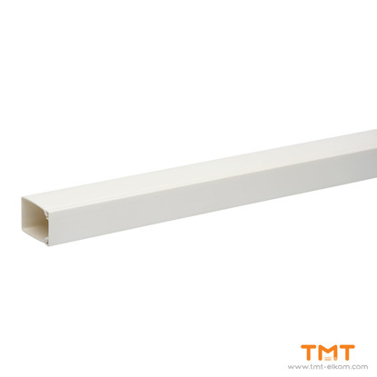 Picture of 40x16mm Optima Cable Trunking
