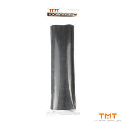 Picture of TRANSITION JOINTS FOR CABLE 50-95MM 1kV, ТМТ