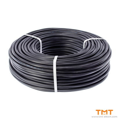 Picture of CABLE SVT-S 4Х1 0.6/1kV