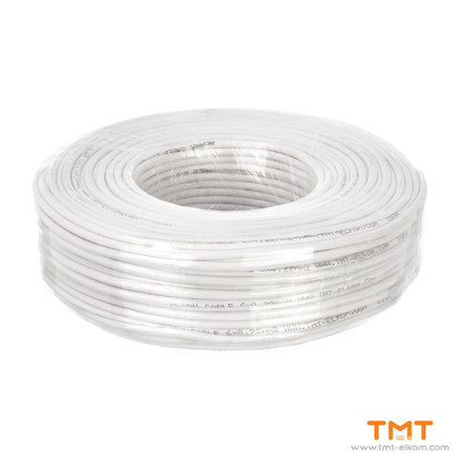 Picture of CABLE J-YY 6Х0.22 ALARM, COMMUNICATION, ТМТ