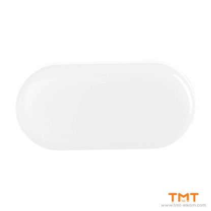 Picture of Lighting fixture LED LB-D2M-12W