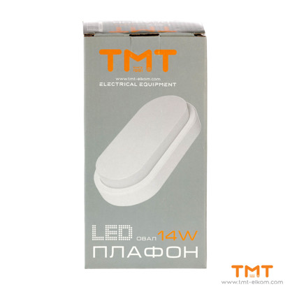 Picture of Lighting fixture LED LG09G-210T-14