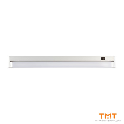 Picture of Lighting fixture LED LG05E-06-10