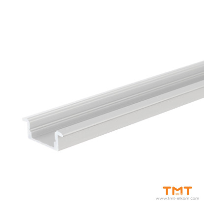 Picture of Profile for linear LED modules 2000x23x8