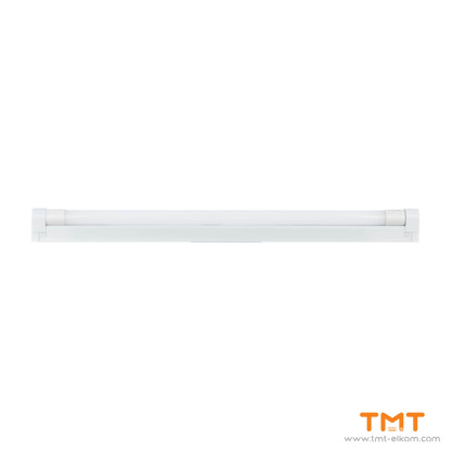Picture of LED lamp with 9W,60sm,850lm,4000K,220V
