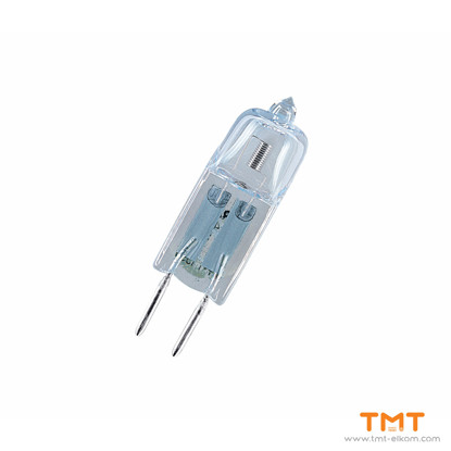 Picture of LAMP HALOGEN 64432 ST AX 35W GY6.35 12V OSRAM