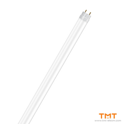 Picture of LED TUBE OSRAM ST8E-1.2M 16.2W G13,4000K 1800lm, L=1200mm
