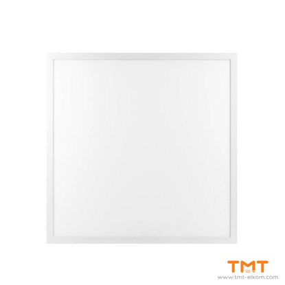 Picture of LEDVANCE PANEL ECO LED 600 40W 6500K