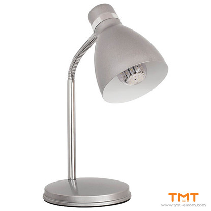 Picture of Desk lamp 7560