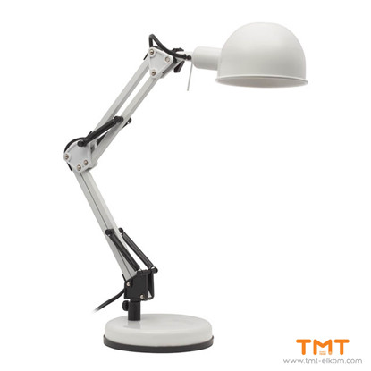 Picture of Desk lamp 19300