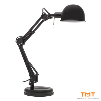 Picture of Desk lamp 19301