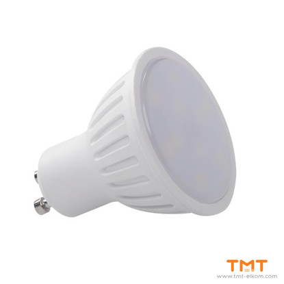 Picture of LED LAMP GU10 22701