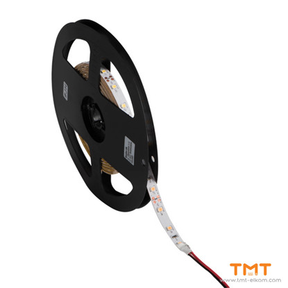 Picture of Lightning line LED modules 24516