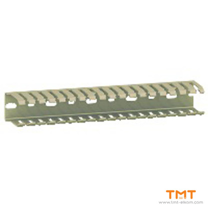 Picture of CABLE DUCT (DIN 50X50)