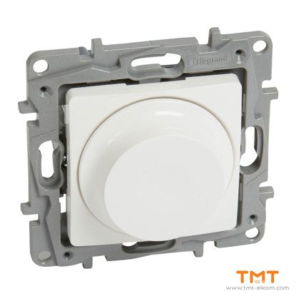 Picture of DIMMER 764588