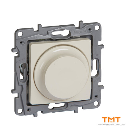 Picture of DIMMER 764688