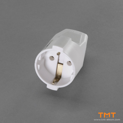 Picture of COUPLING TODI