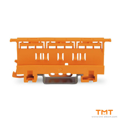 Picture of Mounting carrier