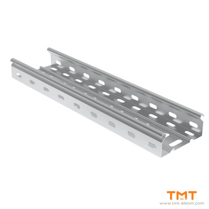 Picture of CABLE TRAY 200MM GOLD FORMED L:3000M 0.8MM