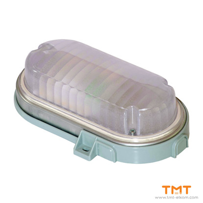 Picture of Lighting fixture LED 3002