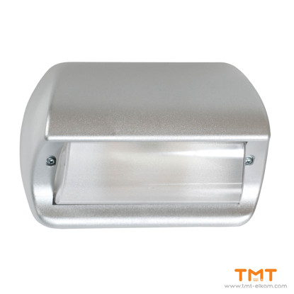 Picture of Lighting fixture LED 3001