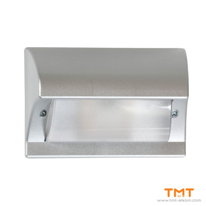 Picture of Lighting fixture LED 3003