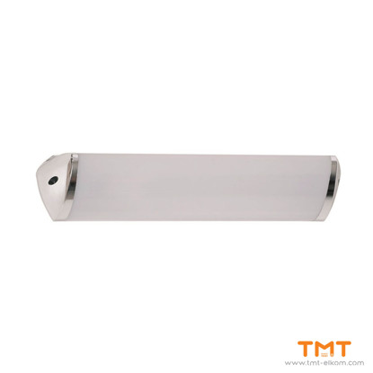 Picture of Lighting fixture LED 7648