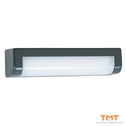 Picture of Lighting fixture LED 8615