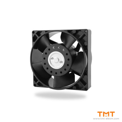 Picture of FAN ВА 14/2, 0040