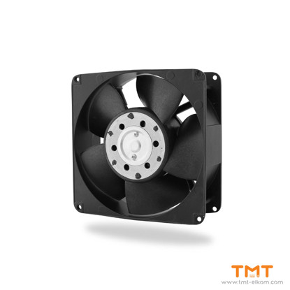 Picture of FAN ВА 16/2,0057