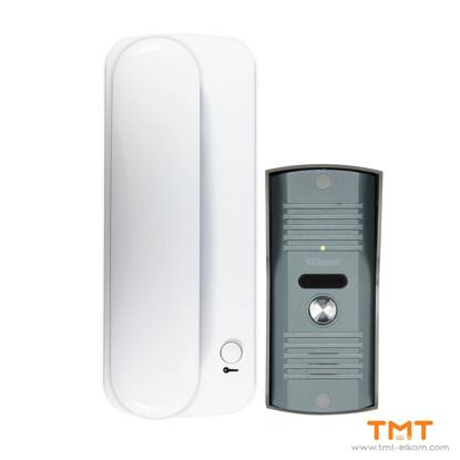Picture of Audio doorphone