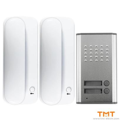 Picture of Audio doorphone 502-203