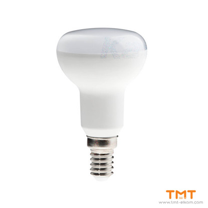 Picture of LED LAMP E14 22735