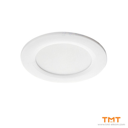 Picture of LED Downlight fitting 25782