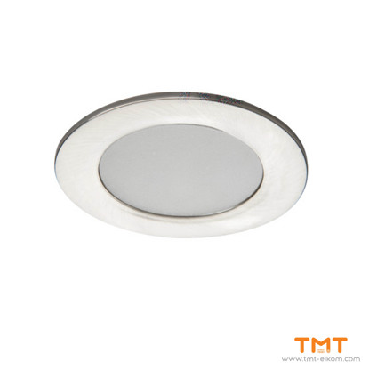 Picture of LED Downlight fitting 25783