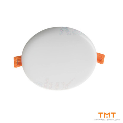 Picture of LED Downlight fitting 29585