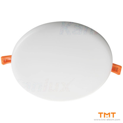 Picture of LED Downlight fitting 29593