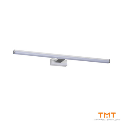Picture of Lighting fixture LED 26681