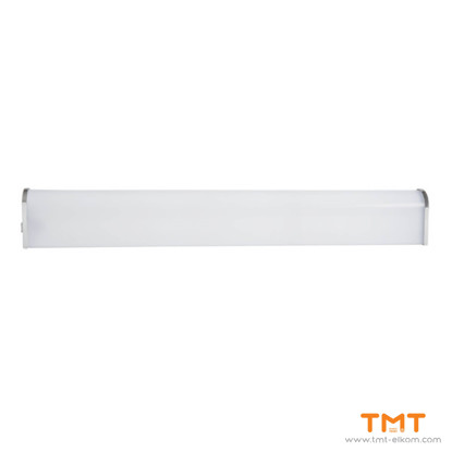 Picture of Lighting fixture LED 26700