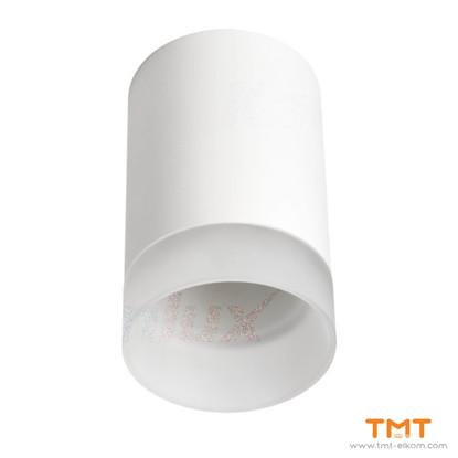 Picture of Lighting fixture 29040
