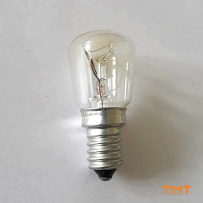 Picture of INCANDESCENT LAMP T300 15W Е14  240V ESI