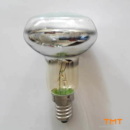 Picture of SPOT LAMP R50 40W E14 ESI